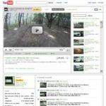 Canal Youtube de VYRECO
