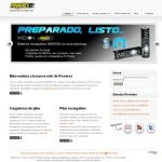 Web Powerex