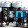 Nueva gama 2011 de Baterias IMEDION