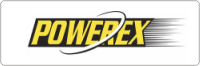 Logo POWEREX