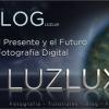 1ª maratón fotográfica Luzlux con premios POWEREX