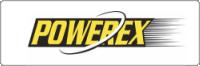 Logo POWEREX